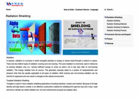 radiation-shielding-materials.com