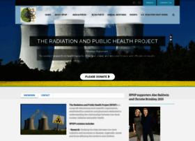 radiation.org