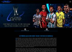 radiationandreason.com