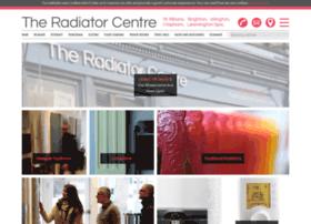 radiatorcentre.com