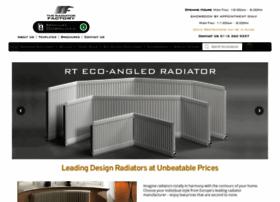 radiatorfactory.net
