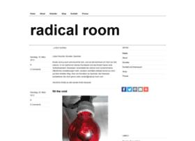 radical-room.blogspot.com