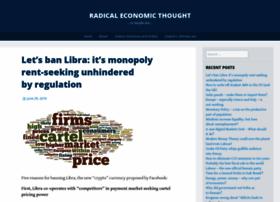 radicaleconomicthought.wordpress.com
