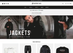 radicalfash.com