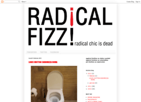 radicalfizz.blogspot.com
