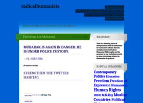 radicalhumanists.wordpress.com
