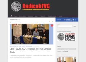 radicalifvg.org