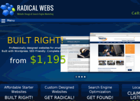 radicalsem.com