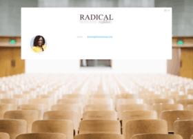 radicalsuccess.clickmeeting.com