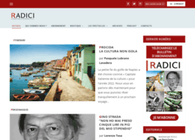 radici-press.net