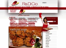 radicio.com