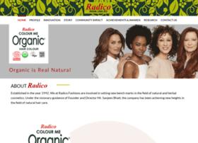 radico.com