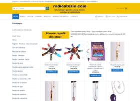 radiestezie.com