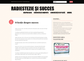 radiesteziesisucces.wordpress.com