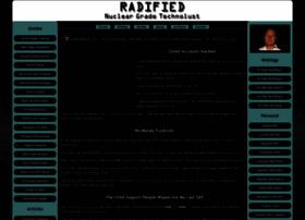 Radified.com