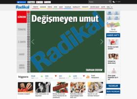 radikal.com.tr