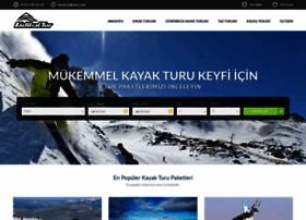 radikaltur.com