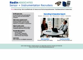 radin.com