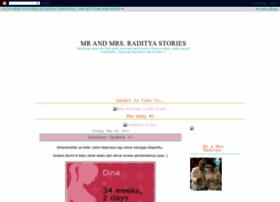 radinara.blogspot.com