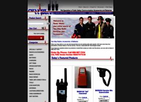 radio-accessories.com
