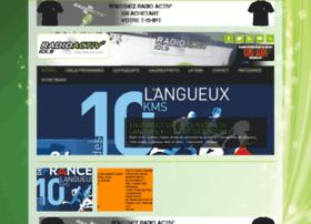 radio-activ.com