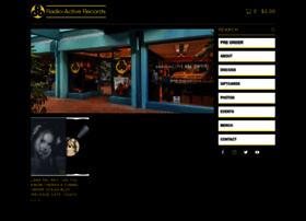 radio-active-records.com
