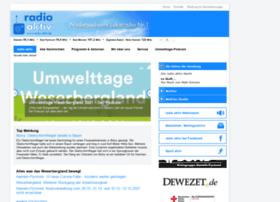 radio-aktiv.de