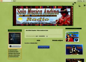 radio-andina.blogspot.com