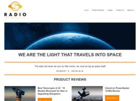 radio-astronomy.net
