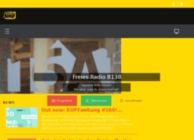 radio-b138.at