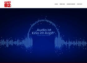 radio-b2.de