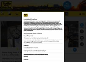 radio-bonn.de