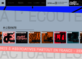 radio-campus.org