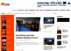 radio-capljina.com