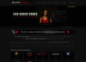 radio-code.co