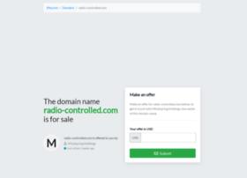 radio-controlled.com