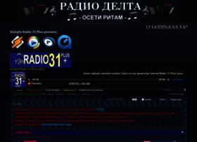 radio-delta.com