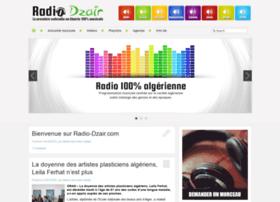 radio-dzair.com