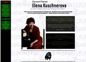 radio-elena.com