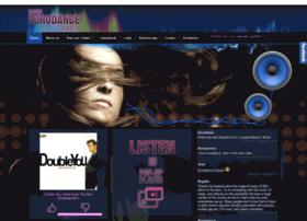 radio-eurodance-classic.eu