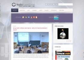 radio-freie-welle.net