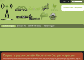 radio-green.ru