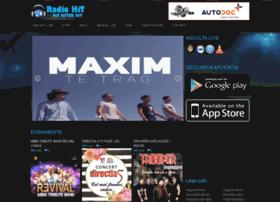 radio-hit.ro