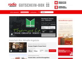 radio-hochstift.radiogutscheine.de