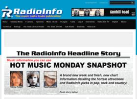 radio-info.com