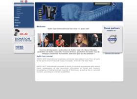 radio-jazz.com