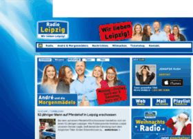 radio-leipzig.de