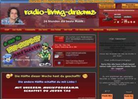 radio-living-dreams.de