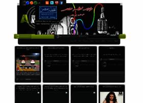 radio-mahatetmasr.blogspot.com