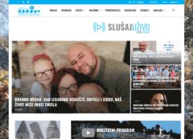 radio-medjugorje.com